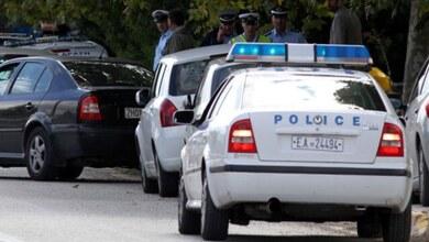 Photo of Οι συλλήψεις για ναρκωτικά, όπλα, κλοπές …σε ένα μήνα στην Θεσσαλία