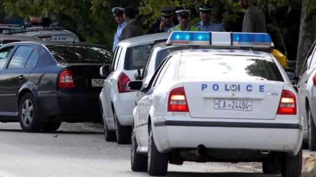 Photo of Σύλληψη 42χρονου στα Τρίκαλα μετά από έφοδο στο σπίτι του