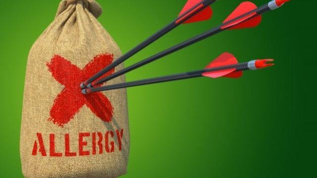 Αλλεργικό σοκ: Ποια τα συμπτώματα – Τι πρέπει να κάνετε