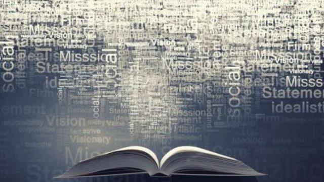 Ποια είναι η ελληνική λέξη που δεν μπορεί να μεταφραστεί σε καμία άλλη γλώσσα στον κόσμο;