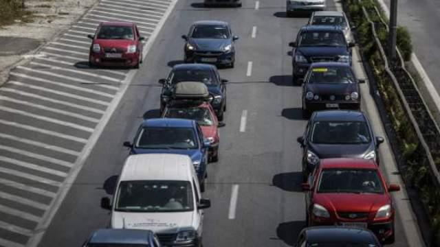 Με νέα εξέταση η ανανέωση για δίπλωμα οδήγησης για τους άνω των 74 ετών