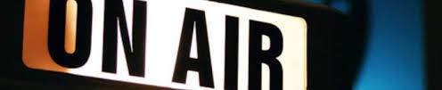Ραδιοφωνικά σποτ.