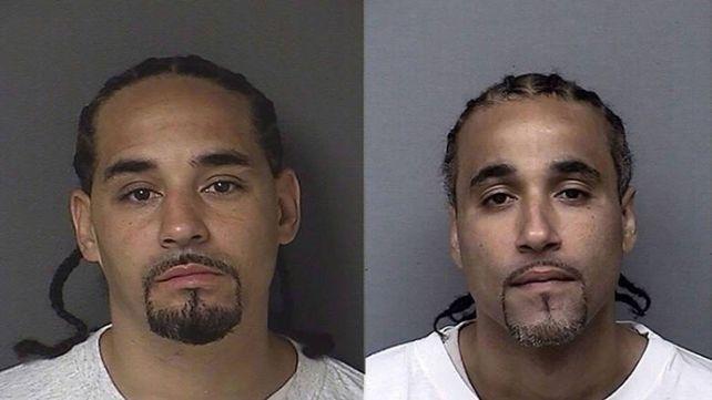 Απίστευτη ιστορία: Πέρασε 17 χρόνια στη φυλακή λόγω... ομοιότητας με τον πραγματικό δράστη