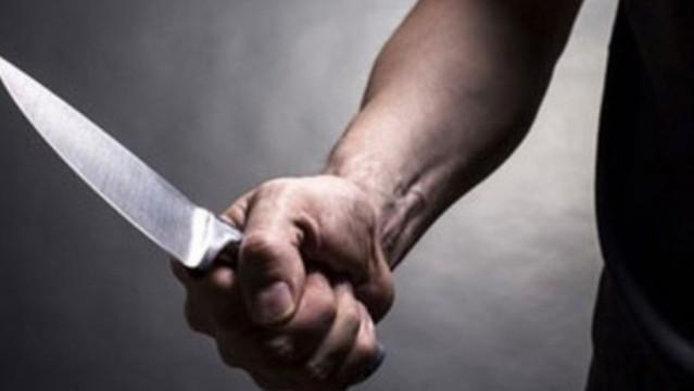 54χρονος στο Αγναντερό έσφαξε τη γυναίκα του