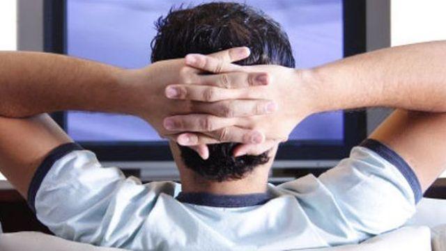 Τηλεόραση ξανά για κατοίκους 6 χωριών στον Δ. Τρικκαίων