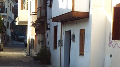 Οι παλιότερες συνοικίες της πόλης μας