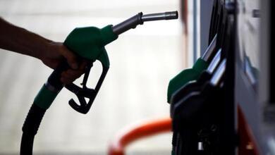 Photo of Βάζεις βενζίνη με το σταγονόμετρο? – Το πρόβλημα που δημιουργείται στα αυτοκίνητα
