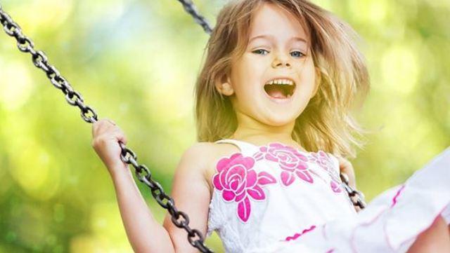 Photo of 5 μυστικά για να προλάβετε το κρυολόγημα του παιδιού σας
