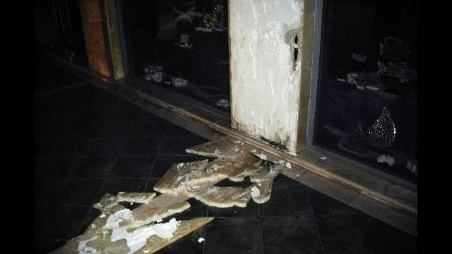 Photo of Τι πρέπει να κάνετε σε περίπτωση σεισμού!