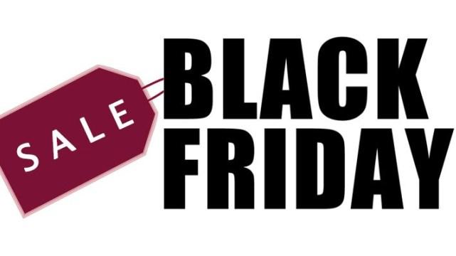 """Ο Εμπορικός Σύλλογος Τρικάλων για την """"Black Friday"""""""
