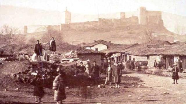 Photo of Η πρώτη φωτογραφία των Τρικάλων! | ΦΩΤΟ