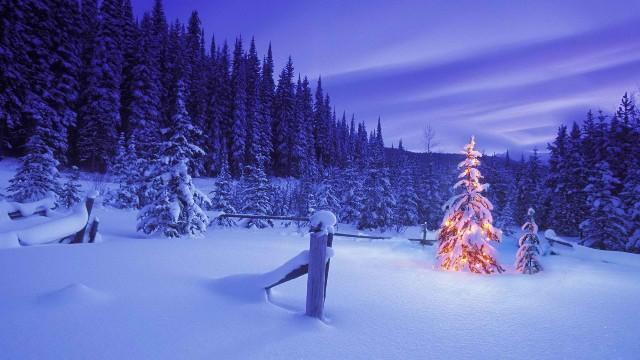 Οι Χριστουγεννιάτικες εκδηλώσεις στον Δήμο Πύλης