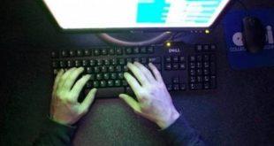 «Μαύρο» σε 38 παράνομα sites!