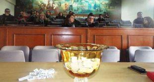 Την Παρασκευή η δημόσια κλήρωση για τις θέσεις εργασίας στον «Μύλο των Ξωτικών»
