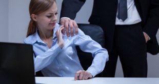 Αποζημίωση 20.000 ευρώ σε βάρος εργοδότη για παρενόχληση και σεξιστικά σχόλια