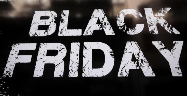 Black Friday: Αυτή είναι η πιο ξεχωριστή προσφορά που έγινε viral