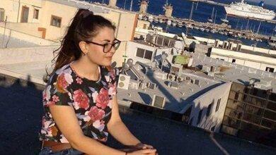 Ένας Έλληνας και ένας Αλβανός κατηγορούνται για τη δολοφονία της φοιτήτριας – Ερωτικό το κίνητρο