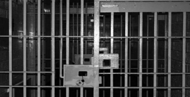 Αναζητείται κρατούμενος των φυλακών Τρικάλων