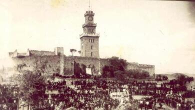 Photo of Η ιστορία της περιοχής των Τρικάλων
