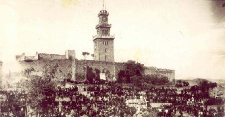 Έθιμα του Δωδεκάμερου στα Τρίκαλα