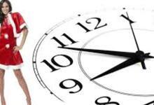 Ανοιχτά τα καταστήματα την Κυριακή – Ποιες ώρες θα λειτουργήσουν
