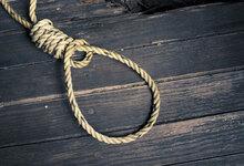 53χρονος αυτοκτόνησε μετά τις κατηγορίες ότι ασέλγησε στην θετή κόρη του