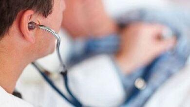 Photo of Επείγουσα ανακοίνωση του Ιατρικού Συλλόγου Τρικάλων
