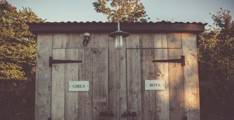 Η περιοχή της Ελλάδας με 43.000 σπίτια χωρίς WC