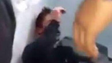 Βιάστηκε ο 19χρονος Αλβανός στις φυλακές Αυλώνα!