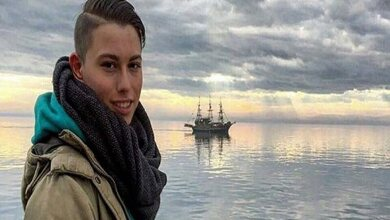 Το πιστολάκι μαλλιών σκότωσε τον 22χρονο από το «Ελλάδα έχεις ταλέντο»;