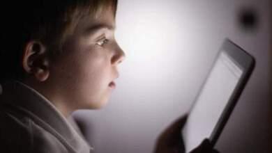 Σοκ: Τουλάχιστον 500 παιδιά νοσηλεύτηκαν για απεξάρτηση από κινητά και tablet στο Παίδων!!!