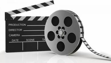 Διεθνής κινηματογραφική παραγωγή στα Τρίκαλα αναζητά κομπάρσους