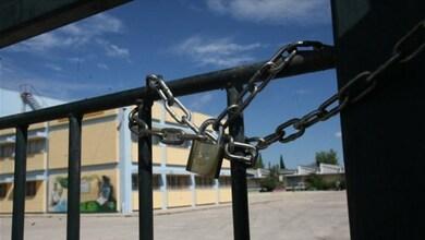 Photo of Κλειστά τρία σχολεία στον Δήμο Τρικκαίων λόγω εργασιών