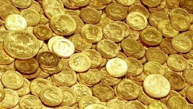 Ένταση στη δίκη για την κλοπή 4.600 λιρών από Τρικαλινό