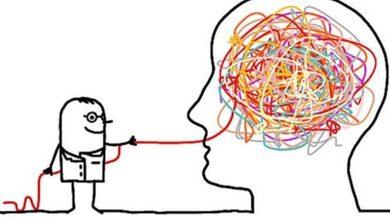 Photo of 8 αινίγματα για δυνατά μυαλά