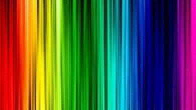 Τι συμβολίζει το αγαπημένο σας χρώμα για την προσωπικότητά σας