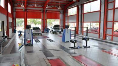 «Χειρόφρενο» από τα ΚΤΕΟ: Θα αφαιρούνται πινακίδες σε ακατάλληλα οχήματα!!!