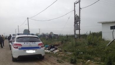 Σύλληψη 52χρονου Τρικαλινού για κλοπή ηλεκτρικού ρεύματος!