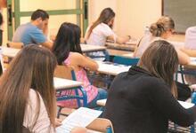 Οι επιτυχόντες του Μαθητικού Διαγωνισμού «Ο ΕΥΚΛΕΙΔΗΣ»