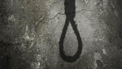 Αποπειράθηκε να κρεμαστεί κρατούμενος των Φυλακών Τρικάλων