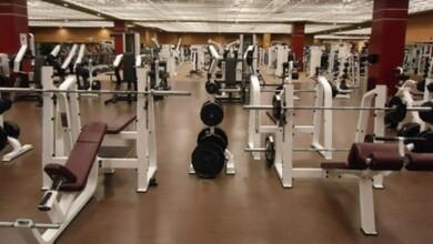 Πήγαινε σε γυμναστήρια να αθληθεί και «άδειαζε» τα αποδυτήρια!