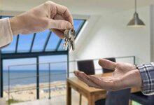 Διαμάχη ενοίκων πολυκατοικίας για μίσθωση Airbnb
