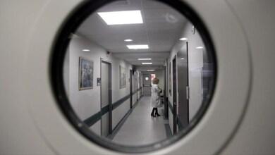 Θρήνος - Κατέληξε το βρέφος που είχε προσβληθεί από γρίπη στα Τρίκαλα
