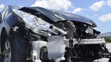 Ερχεται το «µαύρο κουτί» για τα ΙΧ αυτοκίνητα