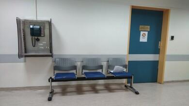 Πώς θα εισάγονται στα νοσοκομεία οι ασθενείς μετά την κατάργηση των βιβλιαρίων