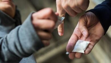 Σύλληψη 29χρονου Τρικαλινού με κοκαΐνη