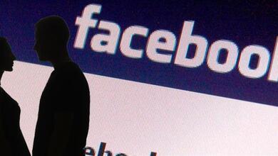 Άγνωστος παρέσυρε ανήλικη μέσω Facebook