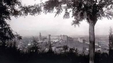 Photo of Τα Τρίκαλα σαν… παραμύθι | ΦΩΤΟ