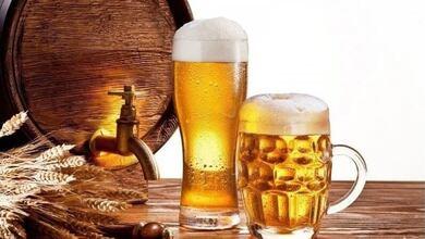 Οκτώ οφέλη που προσφέρει η μπύρα... στην υγειά σας