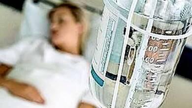 "Photo of Τρικαλινός ""έστειλε"" την γυναίκα του στο Νοσοκομείο σε άθλια κατάσταση"